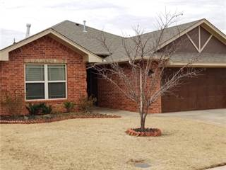 Single Family for sale in 8420 NW 142nd Street, Oklahoma City, OK, 73142