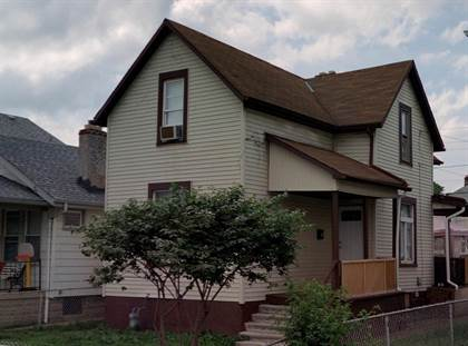 Residential for sale in 1042 Bellows Avenue, Columbus, OH, 43223