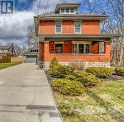 Single Family for sale in 36 ARDAVEN PLACE, London, Ontario