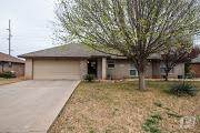 Single Family for sale in 722 Amberton Pkwy, San Angelo, TX, 76901