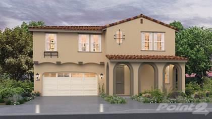 Singlefamily for sale in 28902 Cattleman Circle, Menifee, CA, 92585