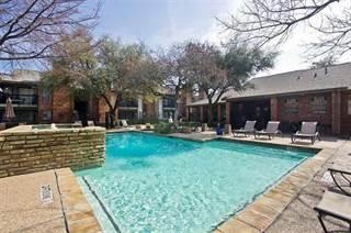 Condo for sale in 18333 Roehampton Drive 1527, Dallas, TX, 75252
