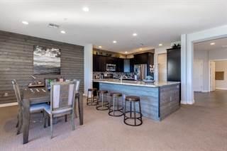 Apartment for sale in 2425 W BRONCO BUTTE Trail 2031, Phoenix, AZ, 85085