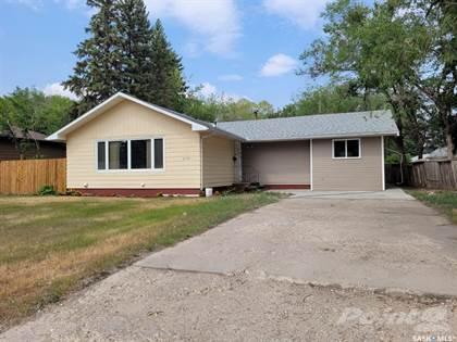 Residential Property for sale in 2101 Taylor STREET E, Saskatoon, Saskatchewan, S7H 1W7