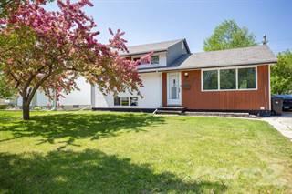 Residential Property for sale in 145 Danbury Bay, Winnipeg, Manitoba, R2Y 1A4