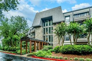 Condo for sale in 1402 HIGHLAND BLUFF Drive SE 402, Atlanta, GA, 30339