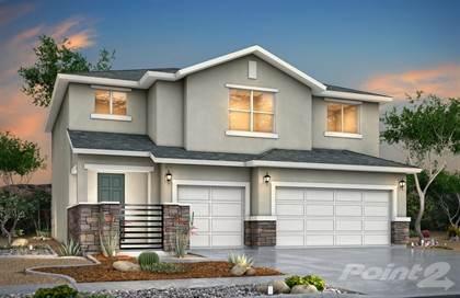Singlefamily for sale in 11401 Sandstone View Ln., El Paso, TX, 79934