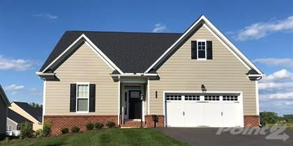 Singlefamily for sale in 15860 Blooming Road, Chesterfield, VA, 23838
