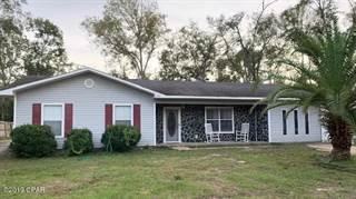 Single Family for sale in 1307 Kay Avenue, Chipley, FL, 32428