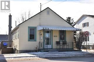 Single Family for sale in 340 ELLIOTT AVE, Kingston, Ontario, K7K2R3
