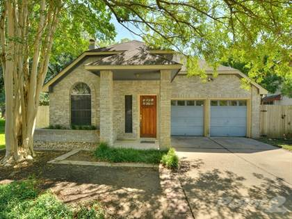 Single-Family Home for sale in 2901 Wadsworth Way , Austin, TX, 78748