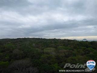Residential Property for sale in None, Veracruz, Panamá