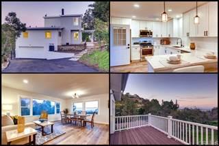 Single Family for sale in 4291 Crestview Dr, La Mesa, CA, 91941