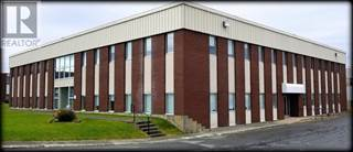 Office Space for rent in 90 OLeary Avenue Unit, St. John's, Newfoundland and Labrador, A1B2C7