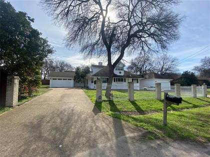 Residential Property for sale in 9402 Vinewood Drive, Dallas, TX, 75228