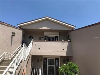 Condo for sale in 2080 PADRE ISLAND DR DRIVE 121, Punta Gorda, FL, 33950