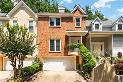 Residential Property for sale in 7 Forest Ridge Court, Sandy Springs, GA, 30350