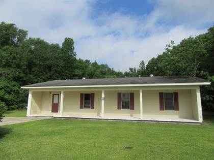 Residential Property for sale in 69 Triangle Dr, Laurel, MS, 39443