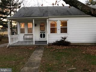 Single Family Homes for Rent in Bridgeton, NJ | Point2 Homes