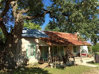 Single Family for sale in 210 9th St., Bandera, TX, 78003