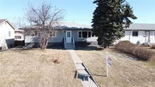 Single Family for sale in 12412 136 AV NW, Edmonton, Alberta, T5L4A8