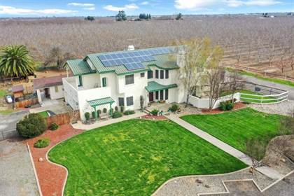 Residential Property for sale in 2846 Sanders Rd, Live Oak, CA, 95953