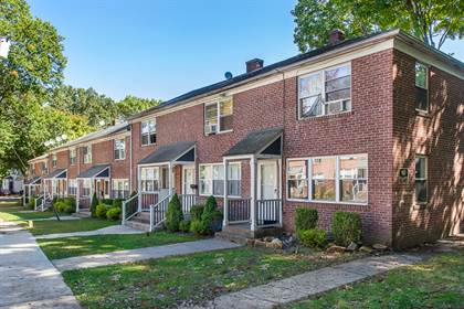 Apartments For Rent In New Haven Ct Point2