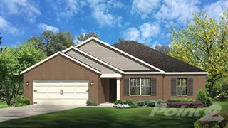 Single Family for sale in 1200 Caraway Cove, Ocean Springs, MS, 39564
