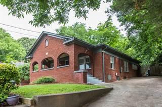 Single Family for sale in 958 E Confederate Avenue SE, Atlanta, GA, 30316