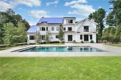 Residential Property for sale in 22 Coleytown Road, Westport, CT, 06880