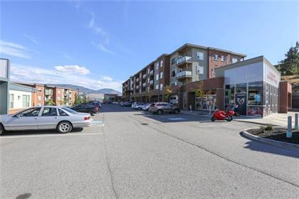 Office Space for rent in 975 Academy Way, 106, Kelowna, Bc, British Columbia