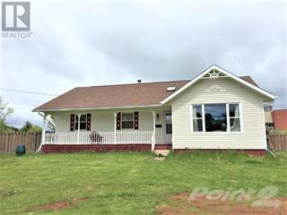 Single Family for sale in 25 Marion Dr, Stratford, Prince Edward Island