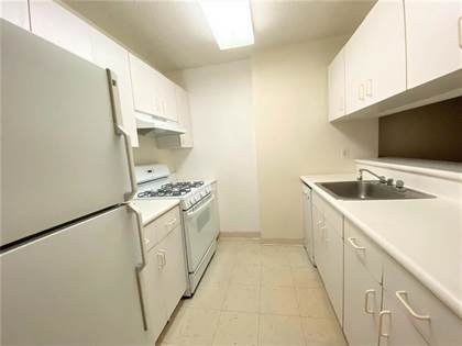 Residential Property for rent in 376 Broadway 5G, Manhattan, NY, 10013