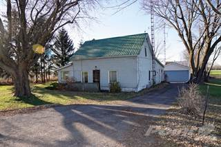 Residential Property for sale in 1083 County Road 5, Prince Edward, Ontario
