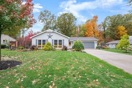 Residential for sale in 5207 SANDALWOOD Drive, Fort Wayne, IN, 46835
