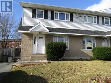 Single Family for sale in 69 Montebello Drive, Dartmouth, Nova Scotia, B2X3L1