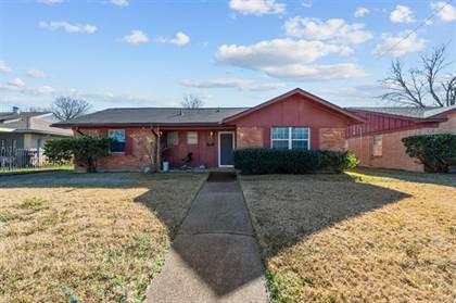 Residential Property for sale in 6708 Atha Drive, Dallas, TX, 75217
