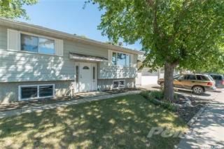 Residential Property for sale in 386 MARKWELL DRIVE, Regina, Saskatchewan