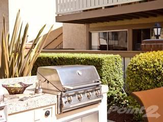 Apartment for rent in ShadowCreek - Plan B1, San Jose, CA, 95008