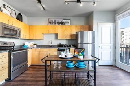 Apartment for rent in 2890 Brighton Blvd, Denver, CO, 80216