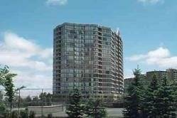 Condo for sale in 5 Rowntree Rd 309, Toronto, Ontario, M9V5G9