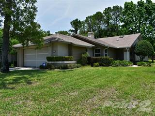 Residential Property for sale in 17 S Masters Drive, Sugarmill Woods, FL, 34446