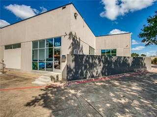 Condo for sale in 1380 River Bend Drive 136, Dallas, TX, 75247