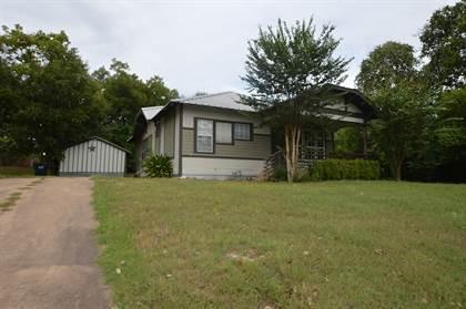 Residential Property for sale in 209 Joseph Street, Brenham, TX, 77833