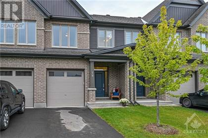 Single Family for sale in 18 DUNCANVILLE STREET, Russell, Ontario, K0G1L0