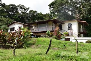 Residential Property for sale in Lake Arenal Casa Montana, Arenal, Guanacaste