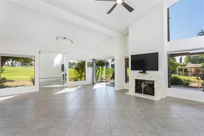 Residential Property for sale in 35090 Mission Hills Drive, Rancho Mirage, CA, 92270