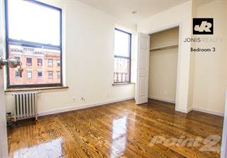 Apartment for rent in 167 1st Avenue #5 - 167 1st Avenue, New York, NY, Manhattan, NY, 10003