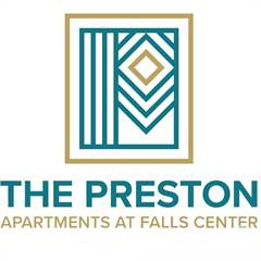 Apartment for rent in The Preston at Falls Center, Philadelphia, PA, 19129