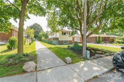 Residential Property for sale in 59 WINDRUSH Crescent, Hamilton, Ontario, L8V 2K7